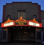 Kelso Theater Pub