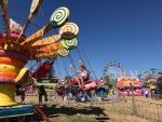 Cowlitz County Fair