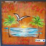 Playa Azul II