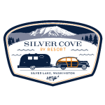 Silvercove RV Resort