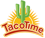 Taco Time