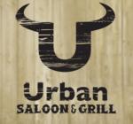 Urban Saloon & Grill