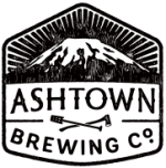 Ashtown Brewing Company