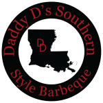 Daddy D's BBQ