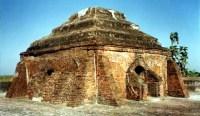 World Heritage Site Tour | Visit Myanmar