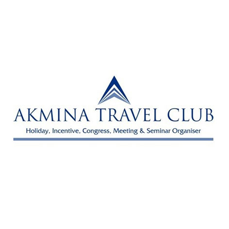 Akmina Travel Club