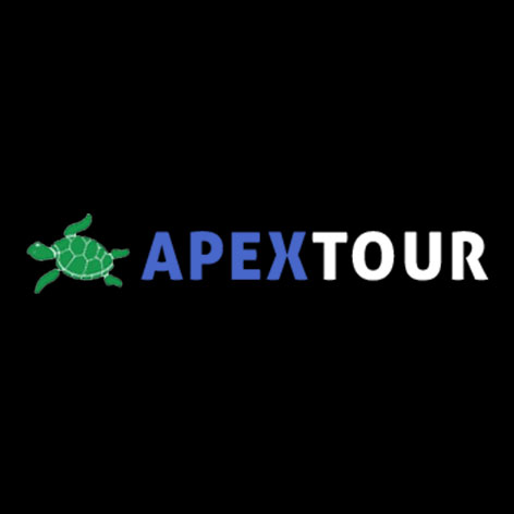 Apex Tour Travel Tourism Ltd.