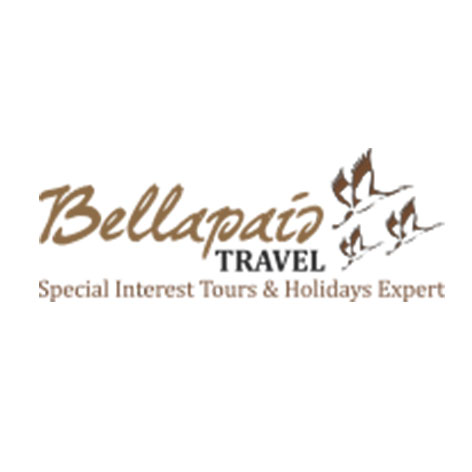 Bellapais Travel Agency