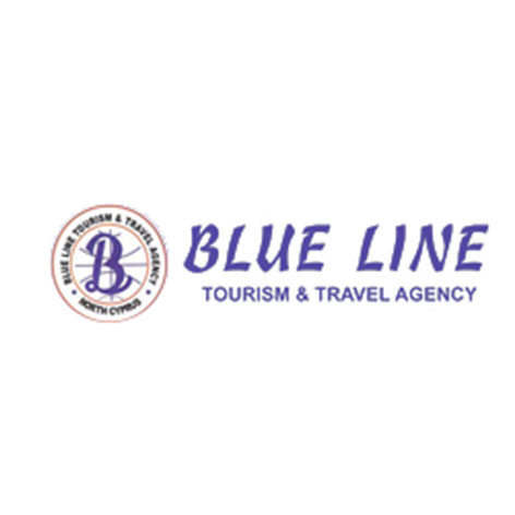 Blue Line Tourism & Travel Agency
