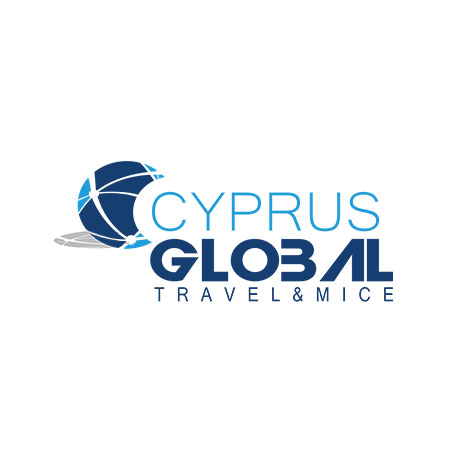 Cyprus First Master Tourism Ltd.