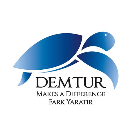 Demtur Travel Ltd