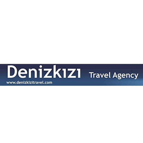 Denizkizi Travel