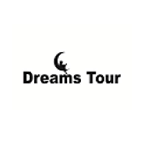 Dreams Tour