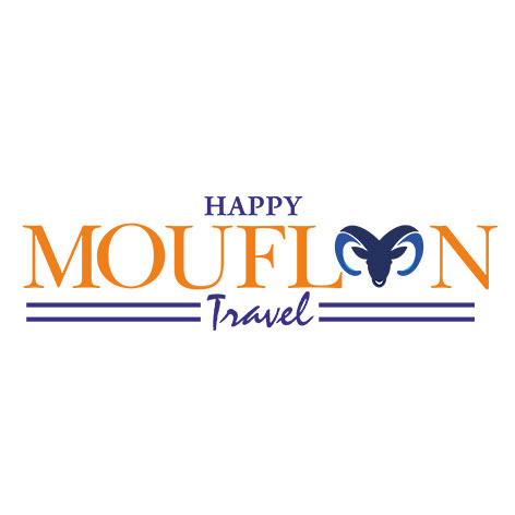 Happy Mouflon Travel Ltd.