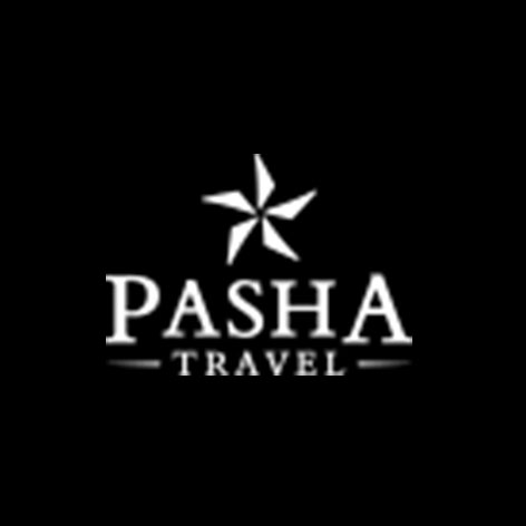 Grand Pasha Travel