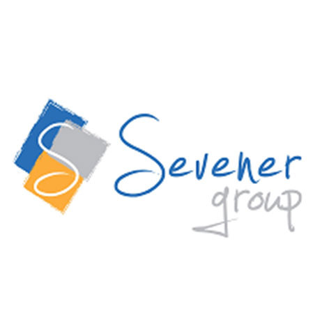 Sevener Travel Agency Ltd.