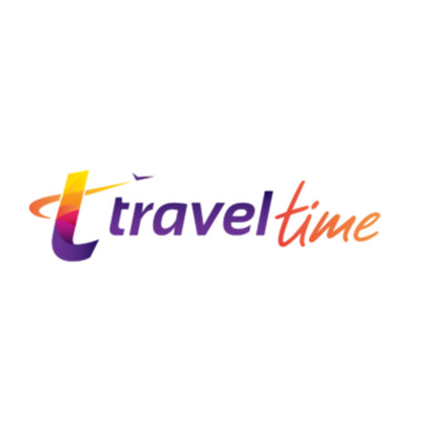 Travel Time Turizm