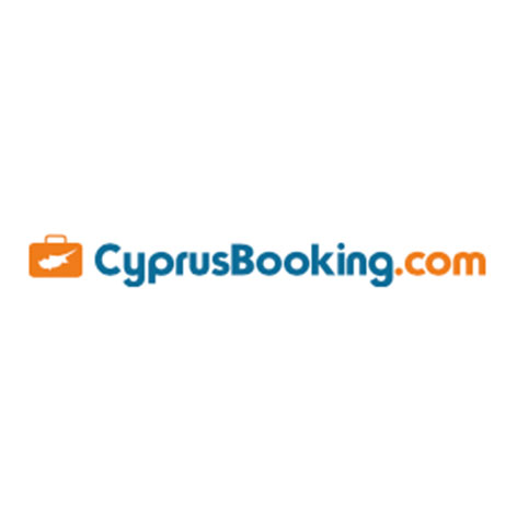 Cyprus Booking Holiday