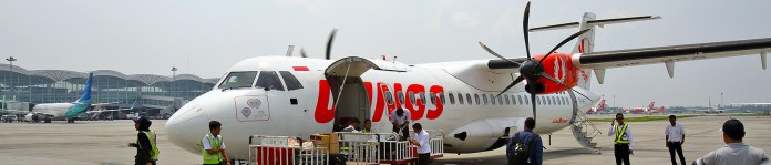 Visit Nias Island Flights To Nias Island