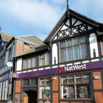 Professional Services in Northwich