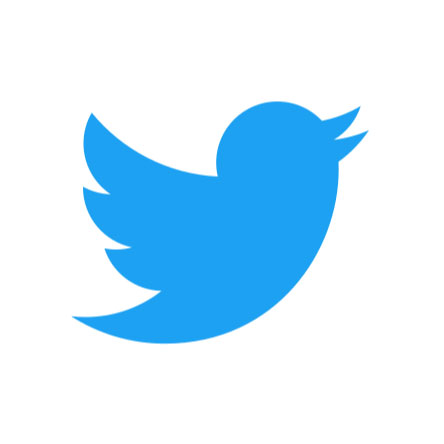 Visit-Northwich-Twitter