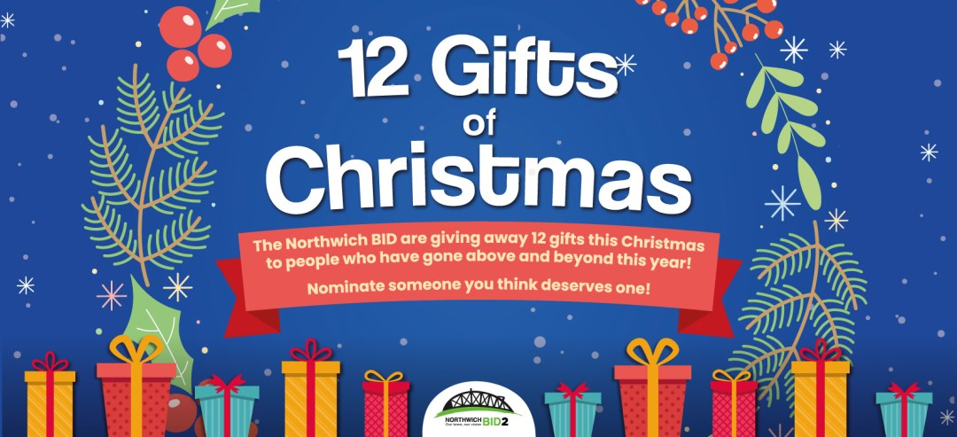 12-Gifts-of-Christmas