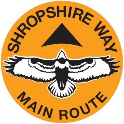 Shropshire way North