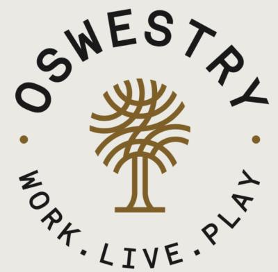 One Oswestry