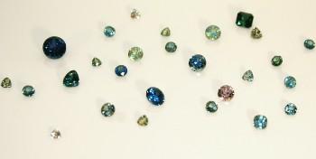 montana sapphires from philipsburg