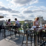 Top Rooftop Bars And Restaurants In Philly Visit Philadelphia