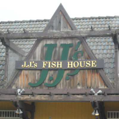 jj s fish house