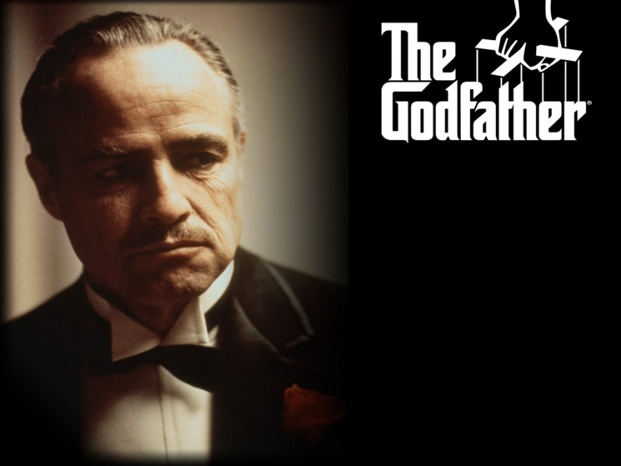 The Godfather's Tour