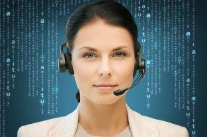 Sandra- Assistente Virtuale