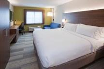 Holiday Inn Express in Roseville MN