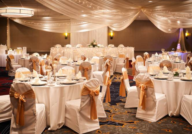 Wedding Venues Mn Minneapolis Rapids Civic Center