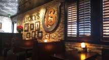 In Roseville Lucky' 13 Pub Hotels