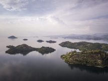 Lake Kivu - Visit Rwanda