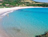 3_Torre_spiaggia_Isola_RossaRGB