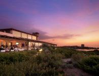 8_Torre_struttura_tramontoRGB