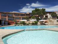 Cervo-108587-Swimming pool