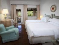 Cervo-130727-Superior Double - Bedroom