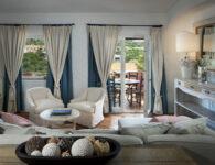 Cervo-130737-Premium Suite - Living Room