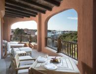 Cervo-162412-Premium Suite terrace