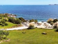 Colonna Resort Beach (2)