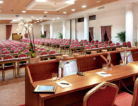 Colonna Resort Conference Centere_1