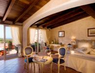 Colonna Resort Room_Deluxe6212
