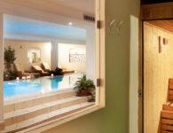 Colonna Resort Sauna-Colonna-Resort-foto-G