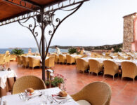 Colonna Resort Terrazza-Colonna-Resort-fot