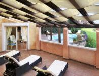 Colonna Resort Veranda-Colonna-Resort-foto