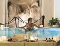 Colonna Resort Wellness&Spa_Pool_2